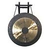 StigSlag Wand-ophangsysteem voor gong van Ø 40 - 60 cm, StigSlag