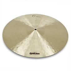 Dream Cymbals  Ride Bekken 20'' / 50 cm, Ignition, Dream