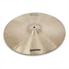 Dream Cymbals  Crash Bekken 16'' / 40 cm, Ignition, Dream