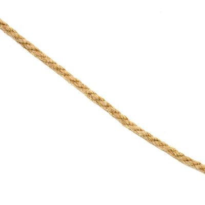 StigSlag Henneptouw 6 mm (p/m)
