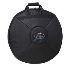 Tas voor Handpan, Ø 55 cm, PanAmor