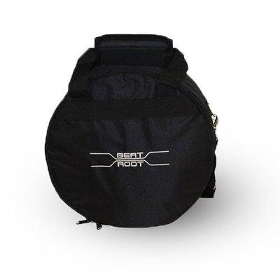 Tas voor Beat Root Tongdrum / Handpan