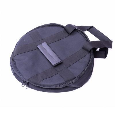 Gongtas, zware kwaliteit, voor gong 50 cm