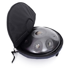 Tas / Softbag voor Chaya Handpan