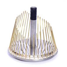 Waterphone 'Bass', Ø 35 cm, Aquaphone