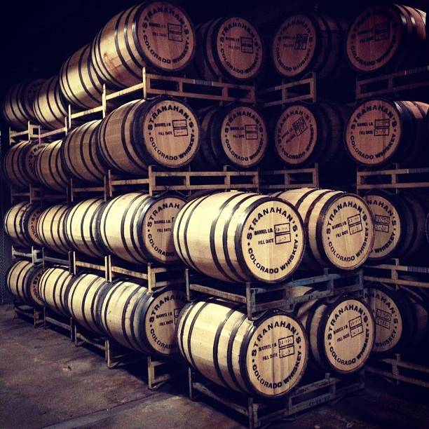 Whisky Tasting Hamburg am 09.10.2020