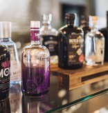 Gin Tasting Hamburg am 03.10.2020