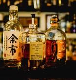 Gutschein für ein Whisky Tasting in Hamburg