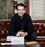 Whisky Tasting Hamburg am  26.11.2021