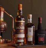 Gutschein für ein ONLINE Gin, Rum oder Whisky Tasting