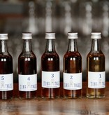 Whisky Tasting  - Isle of ISLAY - 24.09.2021
