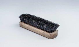 Uw tuinmeubelhoes weer stralend schoon!