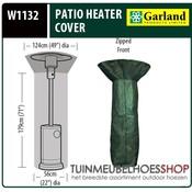 Garland Patio Heater Ø 124 cm H: 213 cm
