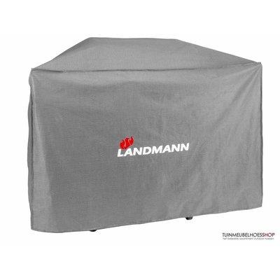 Landmann Bbq hoes 145 x 60 cm H:120 cm