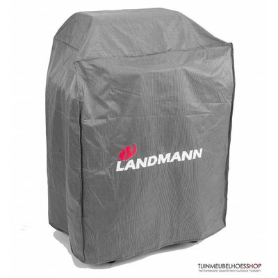 Landmann Bbq hoes 80 x 60 cm H:120 cm