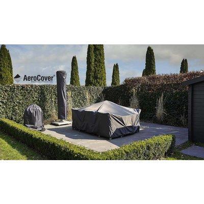 AeroCover Vierkante hoes voor loungeset 250 x 200 H: 70 cm
