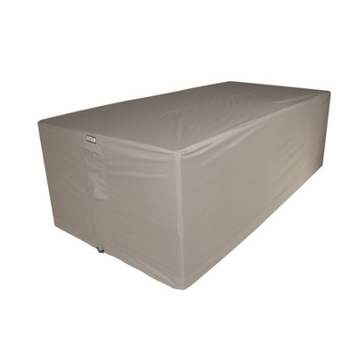 Raffles Covers Afdekhoes tuinset 230 x 140 H: 85 cm