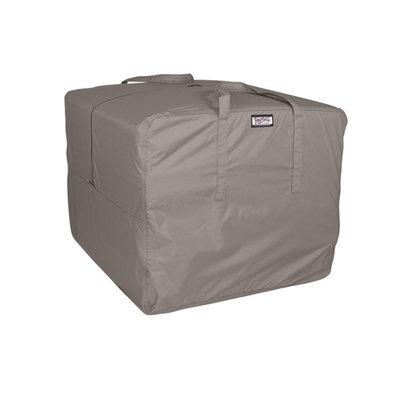 Raffles Covers Loungekussen tas 80 x 80 H: 65 cm