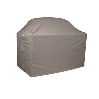 Raffles Covers Hoes voor buitenkeuken 145 x 65 H: 120 / 110 cm