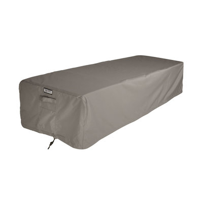 Raffles Covers Hoes voor tuinbed 200 x 70 H: 40 cm