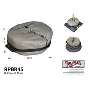 Raffles Covers Parasol voet verzwaarder / ballast rond