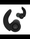 X2 Earplugs - professional earplugs
