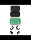 X2 Earplugs - professionele oordoppen