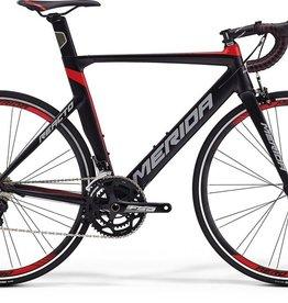 Cycling Topics Merida Reacto 400 Parts — Zwiftitaly