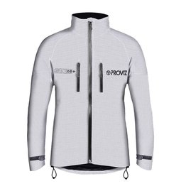 Proviz - REFLECT360+ Cycling Jacket
