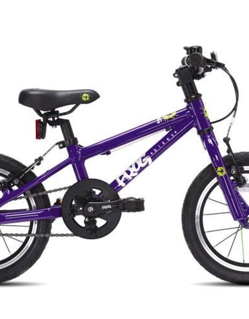 FROG Frog Bike 43