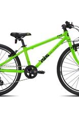 FROG Frog Bike 62