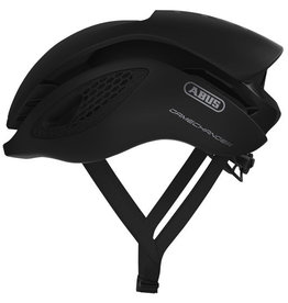 ABUS Gamechanger Road Aero Helmet