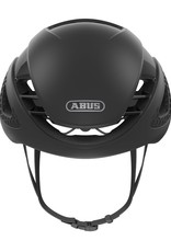 ABUS Gamechanger Road Aero Helmet