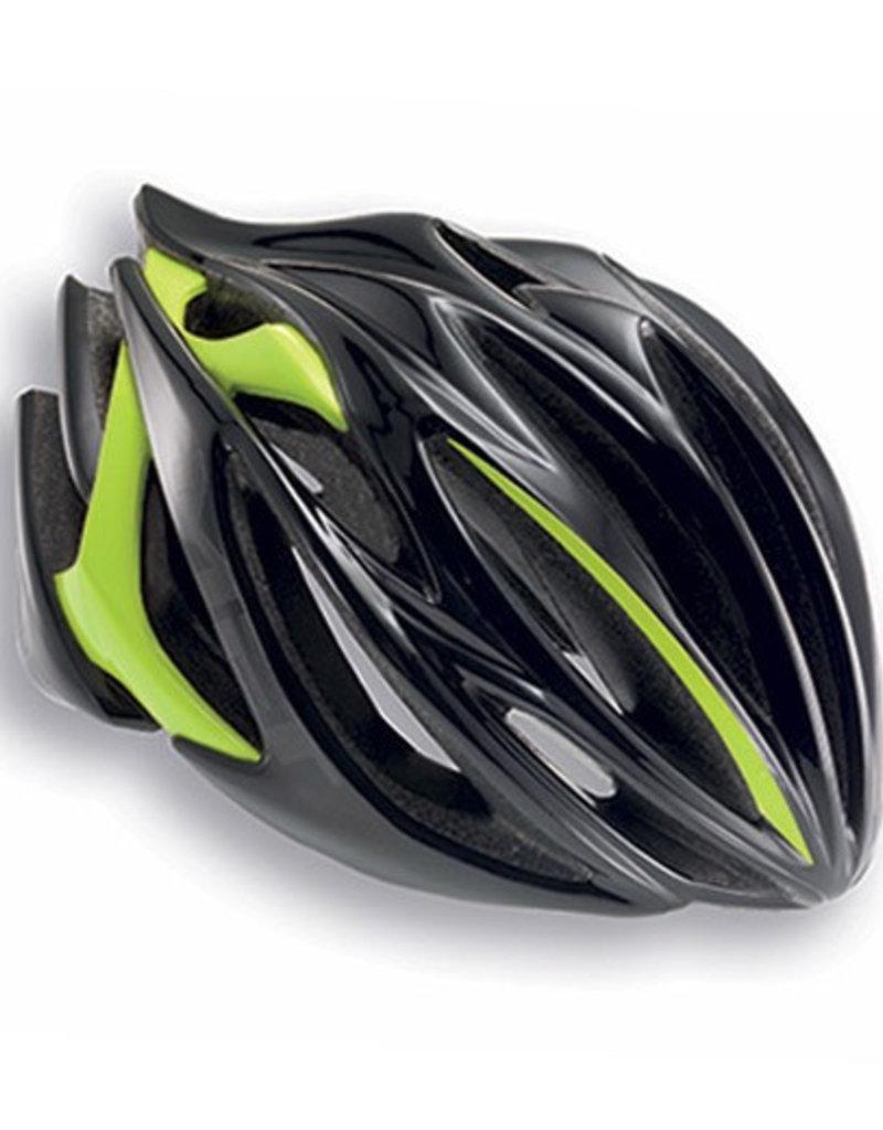 MET Stradivarius Helmet