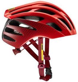 Mavic Ksyrium Pro Helmet, 2017