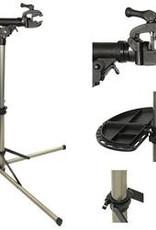 Fat spanner workstand