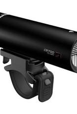 Ravemen CR700 Rechargeable Front Light - Front