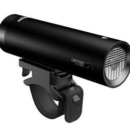 Ravemen CR700 Rechargeable Front Light - Front
