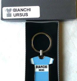Bianchi Bianchi URSUS Key ring