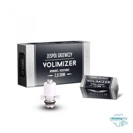 Volish Volimizer heating unit 2.0 ohm