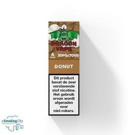 Dragon Vape Dragon Vape Donut