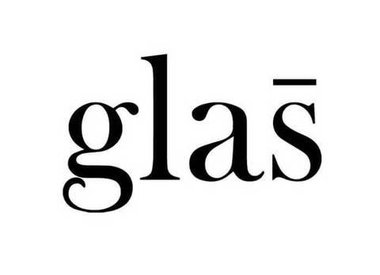 Glas Badge Collection