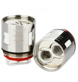 Smok SMOK TFV12 Coils X4 0.15 Ohm
