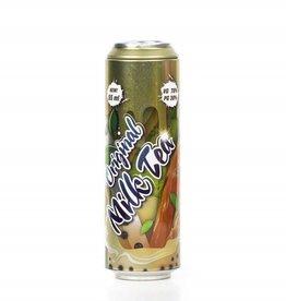 Fizzy Shake & Vape Fizzy Shake & Vape Milk Tea