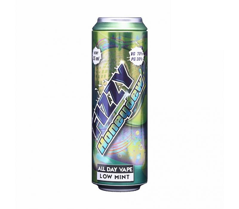 Fizzy Shake & Vape Fizzy Shake & Vape Honeydew