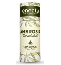 Enecta Enecta Ambrosia e-liquid 200 mg