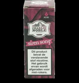 Charlie Noble Charlie Noble - Siren Song