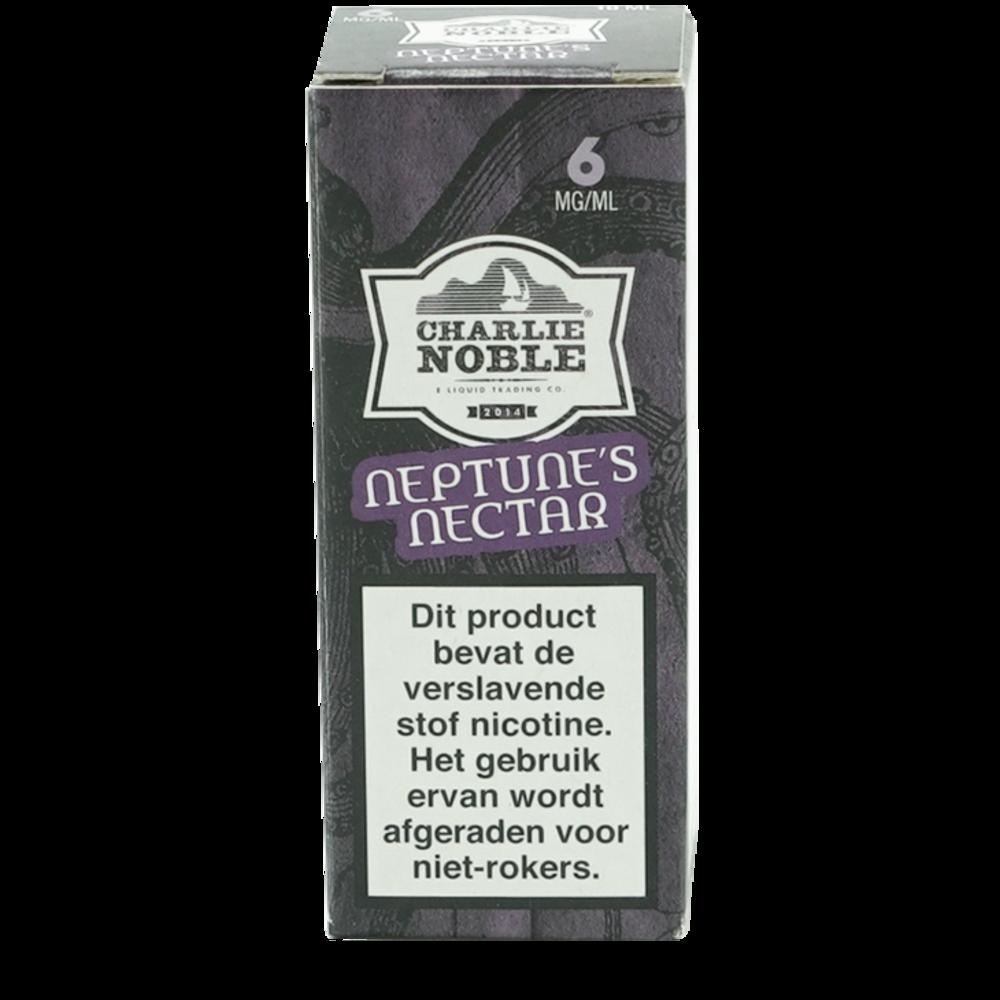 Charlie Noble Charlie Noble - Neptune's Nectar