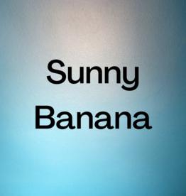Liquida Sunny Banana