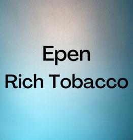 Vype Vype - vPRO ePen 3 POD - Rich Tobacco (2 pack) 6MG